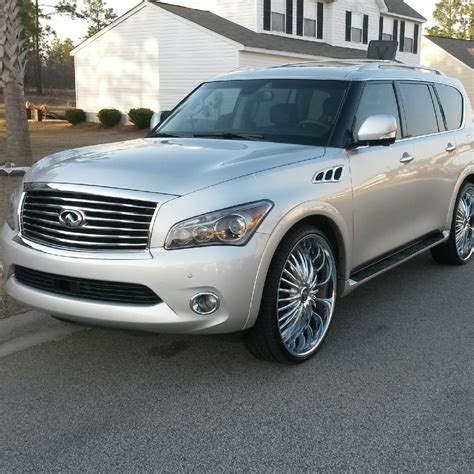 car repair manual download 2011 infiniti qx regenerative braking service manual removal radiator 2011 infiniti qx56 service manual removal radiator 2011