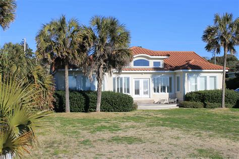 oceanfront home for sale myrtle myrtle real