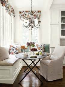 Breakfast Nook Kitchen Table Ways Of Integrating Corner Kitchen Tables In Your D 233 Cor