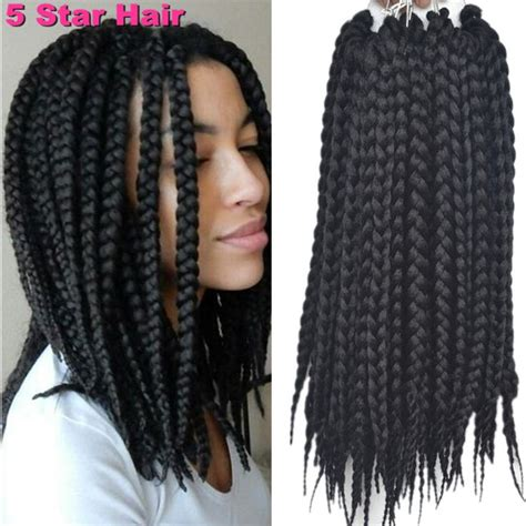 box braid hair pack 17 best images about twa hair tips on pinterest