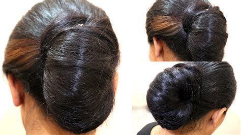 juda hairstyle steps juda hairstyle steps top 12 sexy hairstyles for sarees