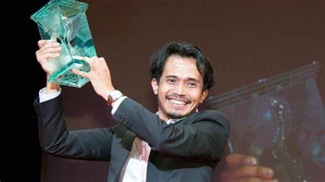 film pendek yg hot patut bangga 8 orang indonesia ini sudah go internasional
