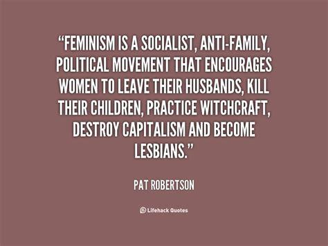 feminism quotes anti feminism quotes quotesgram