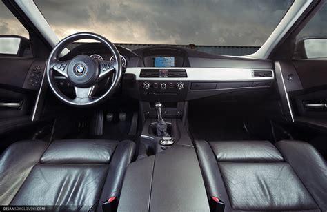 bmw 530 interior three by dejz0r on
