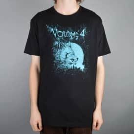Hoodie Listen Volume Four Xxxv Cloth Volume 4 Apparel Vol 4 Skateboard Clothing