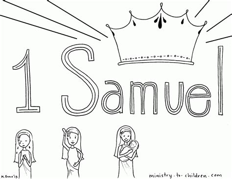 baby samuel coloring page baby samuel coloring page coloring home