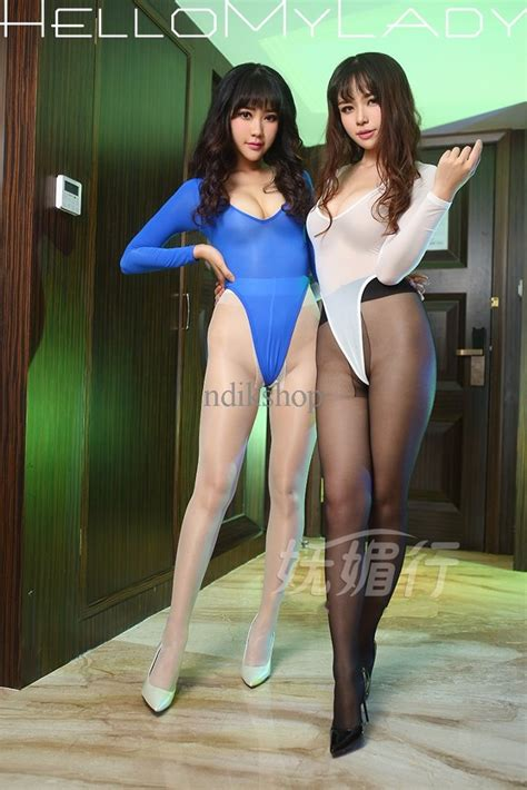 Swe02 Leotard Lengan Panjang Wanita jual beli high quality baju senam leotard lengan