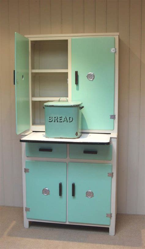 1930s kitchen cabinets 1930s easiwork kitchen cabinet vintage kitchen pinterest