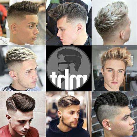 haircuts downtown hamilton hair cutting style image hd the best hair cut 2017 best 25