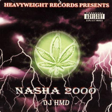 Dj Hmd Nasha Detox Songs by Jindua Snoop Dogg Style Nasha 2000 Dj Hmd Feat Hans