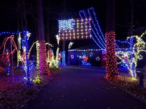 york pa holiday lights light displays york pennsylvania decoratingspecial