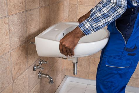 Local Plumbing by Local Plumber Wesley Chapel Sun City Odessa