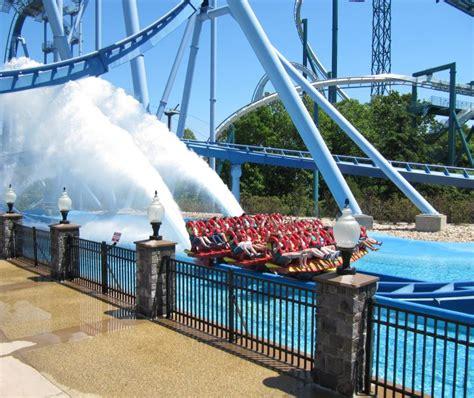 Busch Gardens Williamsburg Customer Service by Williamsburg Virginia Best Vacations