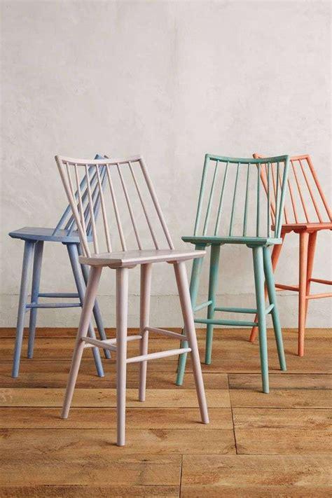au comptoir des couleurs chaise de bar design tabouret et fauteuil haut pour