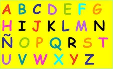 imagenes de dios se escribe con mayuscula cuento el abecedario 171 jugandoaleer