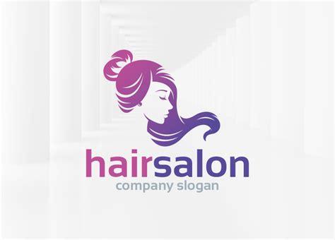 Hair Dresser Logo 30 hair salon logo designs ideas exles design trends premium psd vector downloads