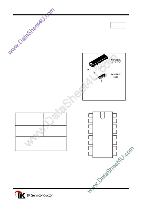 integrated circuits k r botkar k r botkar integrated circuits pdf 28 images mip281 datasheet pdf pinout silicon mos type