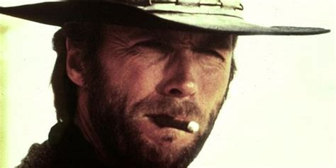 best of clint eastwood to celebrate s day this weekend here are the 16