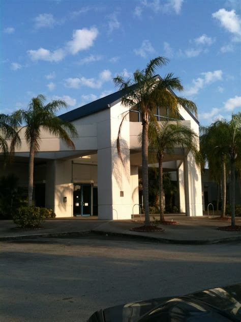 pembroke pines florida u s us post office 12 reviews post offices 16000 pines