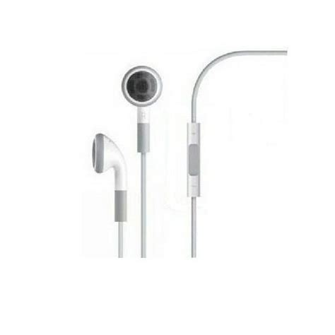 Apple Earphones With Remote And Mic For Iphone 4s Heandset Hp earphones with remote and mic for apple iphone price buy