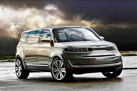 mpv car kia news tips review info and price update about car looking