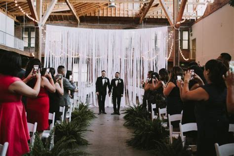 Wedding Aisle Songs Unique by 50 Unique Wedding Processional Song Ideas For Walking