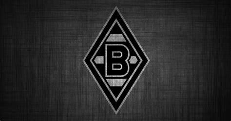 Ss Lazio Grey Logo borussia m 246 nchengladbach logo hd wallpaper wallpaper hd
