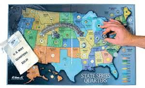 quarter map h e harris state quarter map
