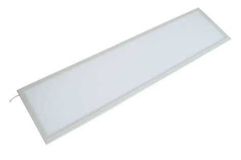 Lu Led Panel Light 1195x295mm 40w led panel 4000k cool white led pl 40w cw