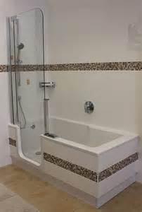 twinline 2 badewanne preis artweger twinline 2 duschbadewanne dusche und wanne in