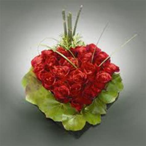 valentine s day flower arrangements pipper s flowers valentine s day flowers