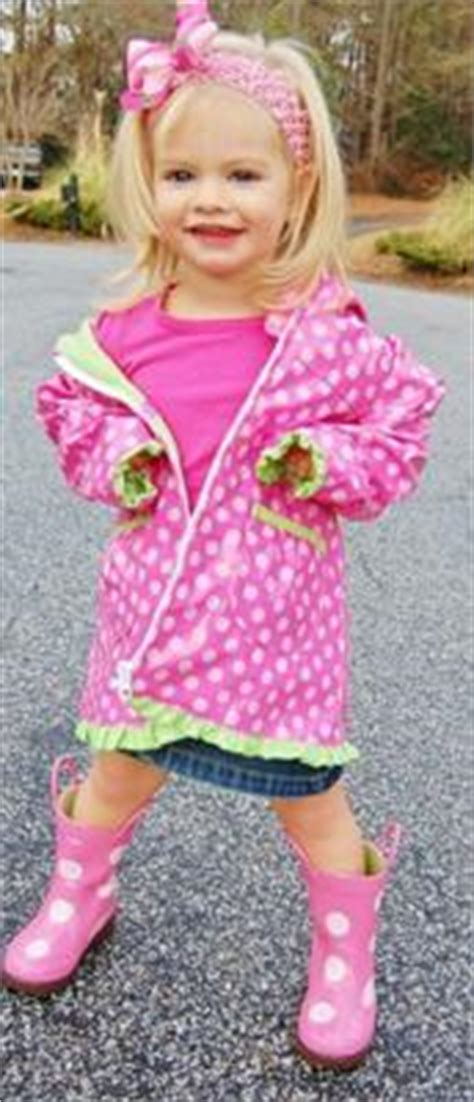 Cute Winter Clothes For Toddler Girl
