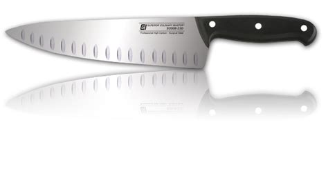 canada cutlery inc 92008 230 9 quot chef s knife cci superior culinary master