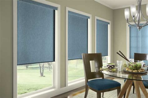 graphic pattern roller shades custom graphics shades accent verticals window coverings