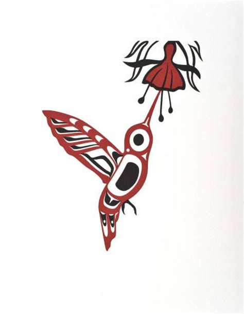 west coast native tattoo designs 17 best images about on limited
