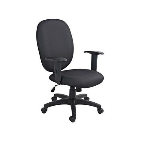 Rolling Chair - office rolling chair corporate chairs modern office
