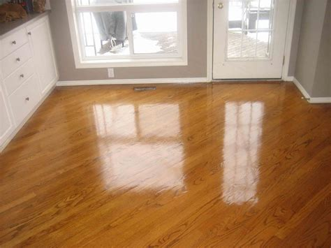 Hardwood Floor Care Hardwood Floor Care World Of Furniture And Interior Design