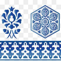 islamic pattern psd islamic pattern png images vectors and psd files free