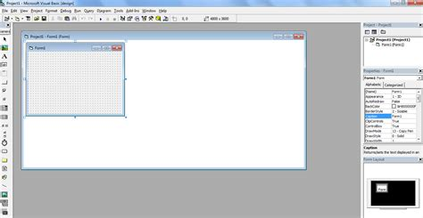 membuat gambar bergerak di vb6 cara membuat animasi di vb