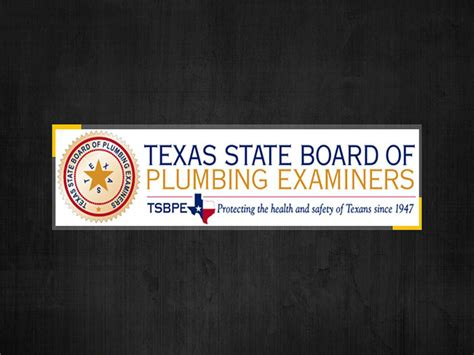 State Board Plumbing by By September Anyone Can Be A Plumber In 2019 05