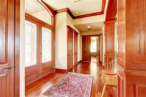 Which Is Better Carpet Or Hardwood Floors - 5 reasons why hardwood floors are better than carpet the
