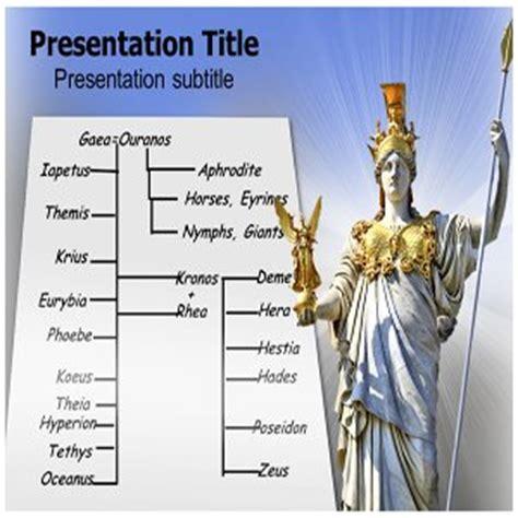 powerpoint templates greek mythology ares greek god easy drawing car interior design