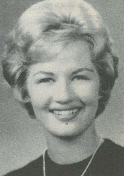 List Of Synonyms And Antonyms Of The Word Diane Sawyer 1966