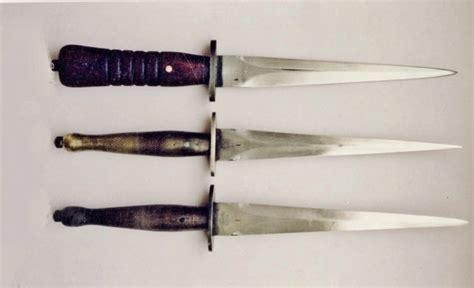 camillus bayonet camillus knife markings images