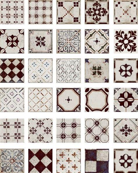 piastrelle decorate piastrelle per bagno quellidicasa guida alla scelta