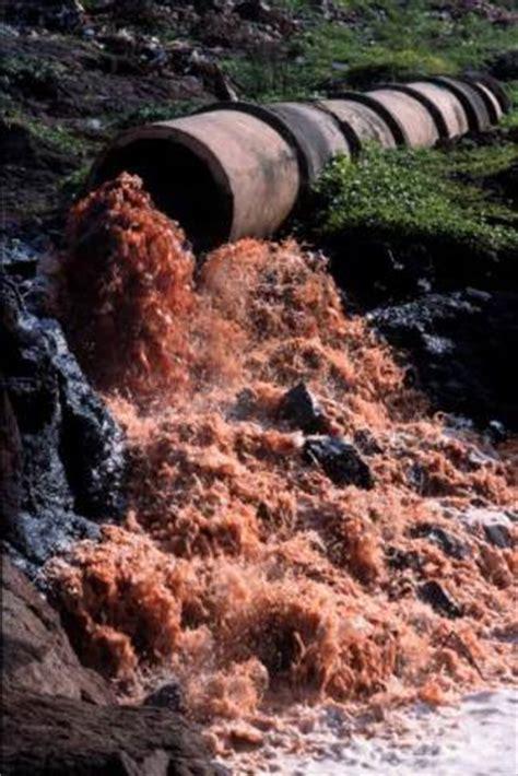 imagenes fuertes sobre la contaminacion informaci 243 n sobre la contaminaci 243 n del agua