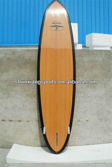 tavola da surf prezzi ad alte prestazioni tavola da surf longboard con getto