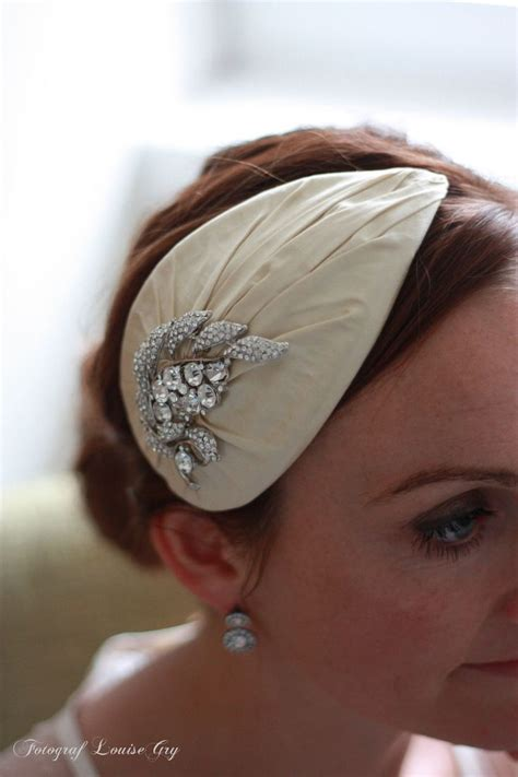 Wedding Hat Styles For Hair by 1664 Best S Hats Images On