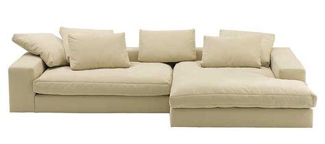 sofa para sala retangular sofa