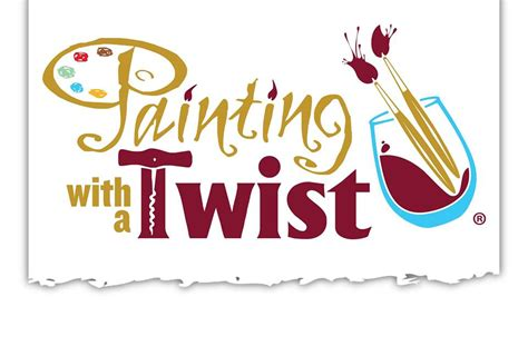 paint with a twist tn painting with a twist at sw sw sw